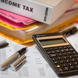 بررسی و حصول اطمینان از قرار گیری کلیه مودیان منتخب در انباره حسابرسی به منظور انجام فرآیند حسابرسی مالیاتی اظهارنامه های مالیات بر درآمد عملکرد 1398