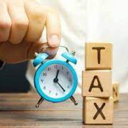 اصلاح مواد 22 و 24 آیین نامه اجرایی موضوع ماده 219 قانون مالیات های مستقیم اصلاحیه 1394/04/31